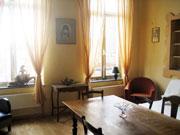 Ardennen in belgie appartementen vakantiewoningen b b bed breakfast bed and breakfast - Woonkamer beneden meubeldesign ...